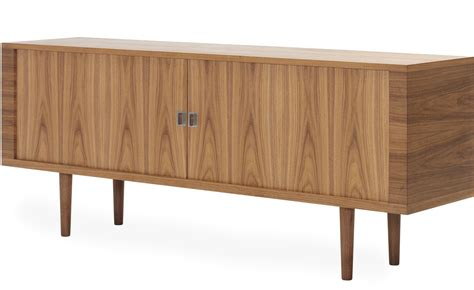 what is a credenza desk what is a credenza what is a chest office credenza
