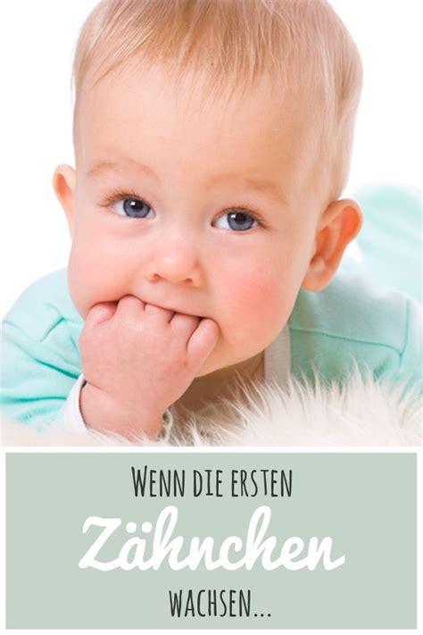 wann zahnt baby die 25 besten ideen zu neue z 228 hne auf mutter
