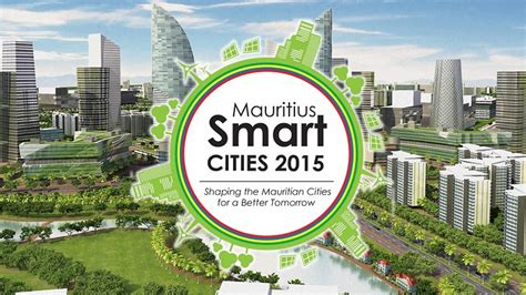 The Ideal For You Or And Smart At 2 by Mauritius Smart Cities Mauritius Mauritius Jfet Zone