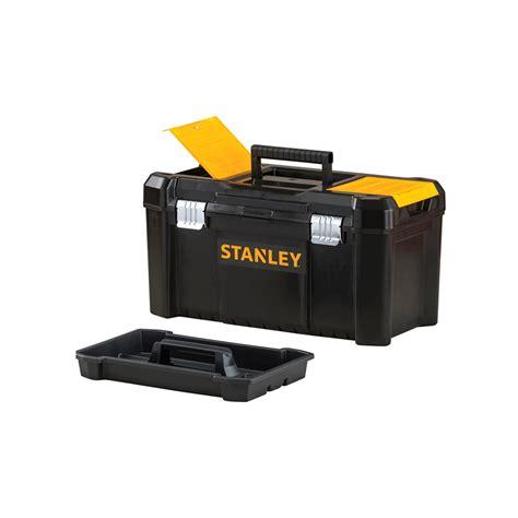 cassette stanley cassetta valigetta valigia stanley porta utensili attrezzi