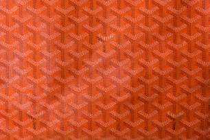 Shop Interior Design Online by The Ultimate Bag Guide The Goyard St Louis Tote And