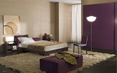 dark purple master bedroom master bedroom design ideas stylish eve