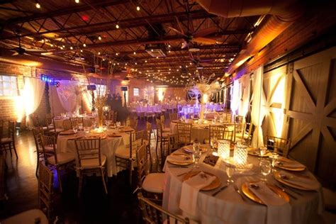baby shower venues orlando fl 7 best images about winter park farmers market on