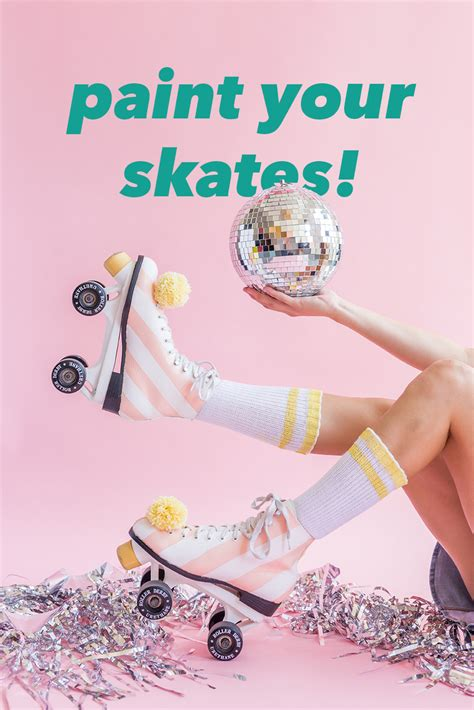 How To Decorate Roller Skates by Projects Archives Page 8 Of 110 The House That Lars Built