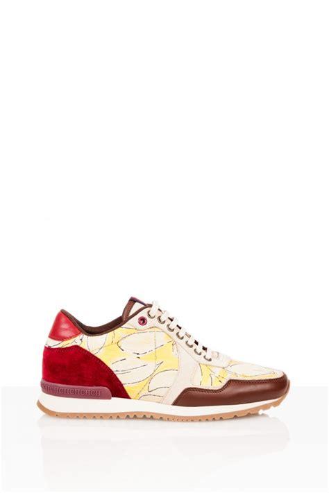 carolina herrera shoes shoes carolina herrera