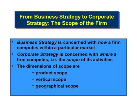 Intel Mba Activities by Mba 290 Strategic Analysis By Stanley Han