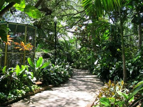 Gardens Florida by Winding Along Picture Of Sunken Gardens St