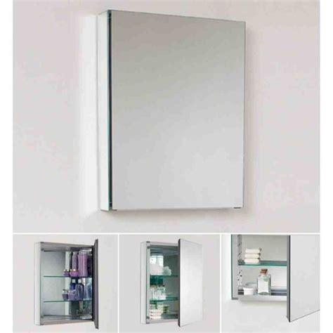 bathroom wall cabinet with mirror 14 best bathroom mirror cabinets images on pinterest