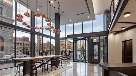 boston interior design firms amazing interior design firms boston decorations ideas