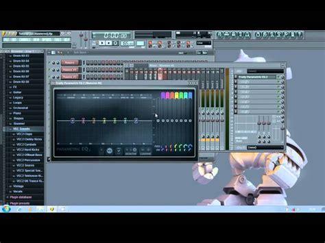 fl studio basic tip on fl studio mixing and mastering tutorial basic tips