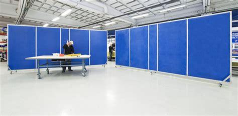 acoustical drape acoustical ding industridraperier