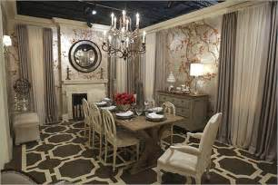 Dining Room Interior Pictures Luxury Dining Room Designs Facemasre