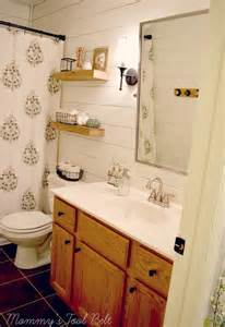faux shiplap bathroom makeover hometalk faux painting ideas best mr faux cabinets uamp trim with