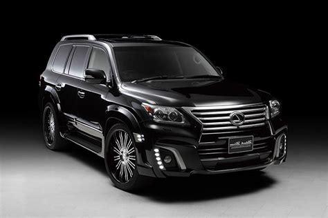 lexus 570 car 2016 2016 lexus lx 570 front view lx pinterest cars