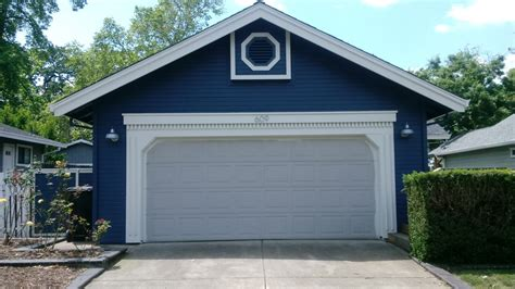 Amaar Garage Doors Amarr Garage Doors Archives Sugar Land Garage Door Repairsugar Land Garage Door Repair