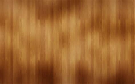 wood grain wallpaper wood grain desktop wallpapers wallpaper cave