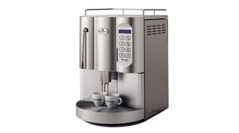 Coffee Maker Simonelli coffee and tea works nuova simonelli aurelia ii volumetric