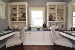 Home Layout Ideas Home Office Layout Ideas Buddyberries Com