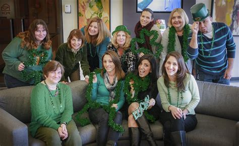 Pch Winner Today - will you have the luck of the irish and become a pch winner today pch blog