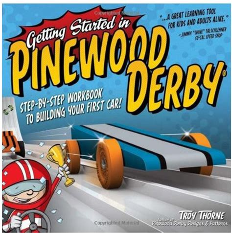 finnegan and the pinewood derby car race books pinewood derby resources cub scout ideas