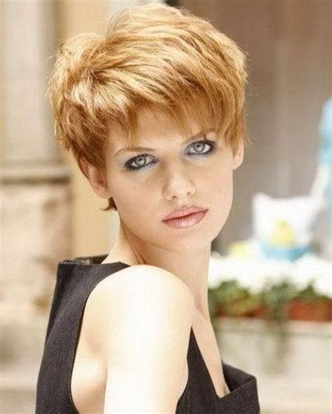 15 collection of hairstyles thick 15 collection of hairstyles for thick hair 2014