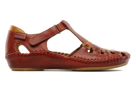 pikolinos vallarta sandal pikolinos vallarta 8319 sandals in at sarenza co uk