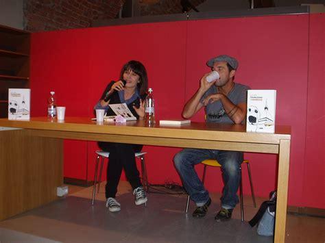 libreria coop torino tazzina di caff 232 settembre 2012