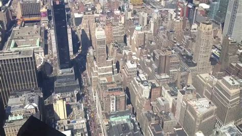 Floors In Empire State Building by 600th Floor Of The Empire State Building Images