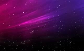 Home Design 3d Mac Youtube Purple Wallpaper Background Pc 7074 Wallpaper Walldiskpaper