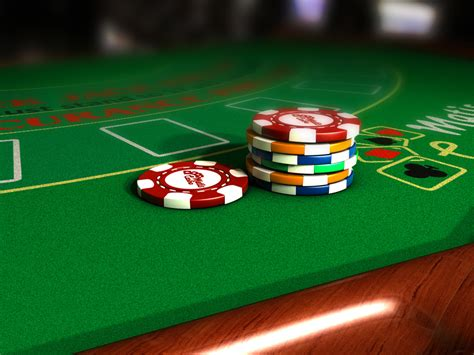 casino table rentals near me lucky 7 seven sided table hi res photos outdoor