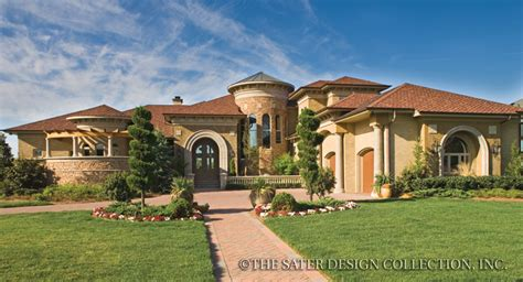 mediterranean villa house plan luxury tuscan style floor plan villa sabina house plan best front elevation villas and