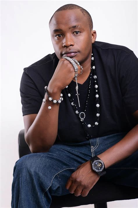 images of mike sonko mike sonko to feature in jaguar s new video johnmuchiri