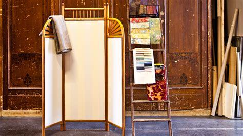 Raumteiler Ideen Exklusive Gestaltungstipps Westwing