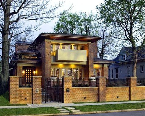 desain dapur alam 17 desain pagar besi minimalis dengan batu alam terbaru
