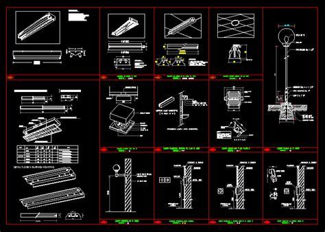 format dwg adalah download gambar standar detail lampu format dwg autocad