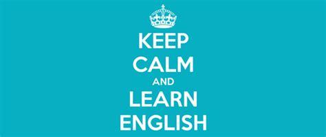 imagenes de aprender ingles podcasts para aprender ingl 233 s