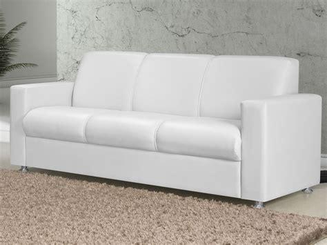 sofa con sof 225 3 lugares roma american comfort sof 225 s magazine luiza
