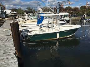 used boats for sale huntington ny 2002 regulator 21 for sale in huntington station new york
