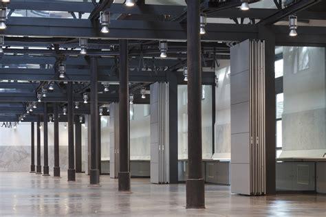 design di interni università universit 224 architettura d interni