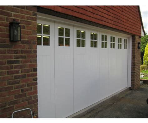 Sliding Garage Door Side Sectional Sliding Garage Doors Rundum Meir Esi Building Design