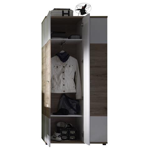 armadio corridoio armadio per corridoio modello better 2 mobile entrata a
