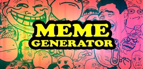 Generador Meme - generador meme 28 images generador de memes memes sin