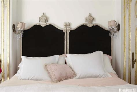 Black Headboard by Black Headboard Design Ideas