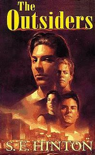 one day film book differences 8th grade fun the outsiders differences and similarities