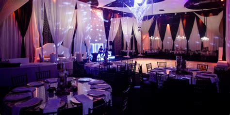 wedding venue prices in nj space weddings get prices for wedding venues in englewood nj