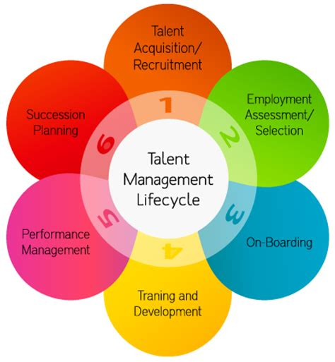 starting a talent development program what works in talent development books employee research c 178 research inc