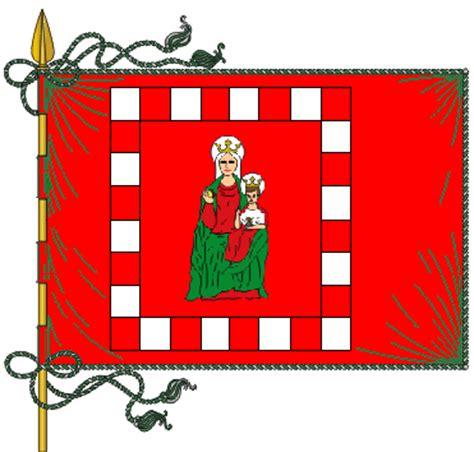 banderas en la niebla universo andalucista niebla andalucista