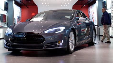 Tesla Motors Story Opinion Why Tesla Should Stop Fighting Auto Dealers Cnn