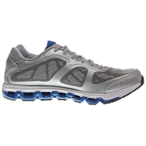 avia running shoes any avia running shoes any 28 images avia womens avi