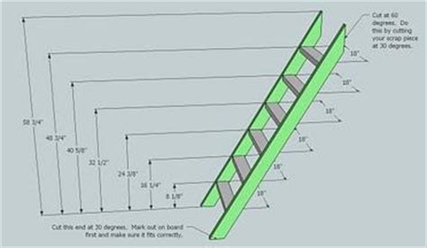 How To Build Bunk Bed Ladder Plans Build Bunk Bed Ladder Pdf Woodworking